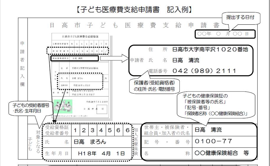 糸島 市 給付 金 新型コロナウイルス感染症対策に伴う中小企業者への支援