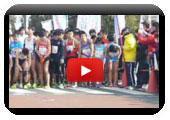 Intercambíalo y velo y ejecuta una maratón