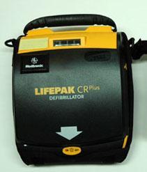 Fotografía 1 de AED